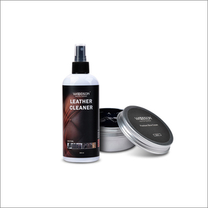 Home Leather Care Product